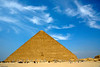 Bilder fra Egypt : Bilder fra Egypt, bl.a. pyramidene i Giza, Kairo, Nilen, Luxor, Aswan, Hurghada og Sharm el Sheikh.